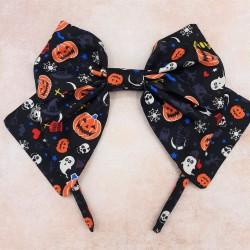 Halloween Pumpkin lolita...