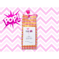 Mini Jewel Box Pop