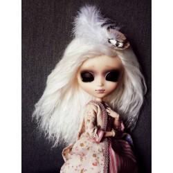 Queen Marie-Antoinette (Les Mondes d'Edena)