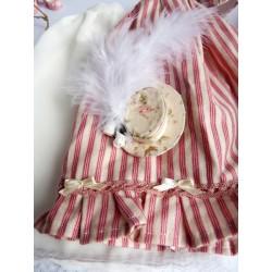 Marie-Antoinette (Les Mondes d'Edena)