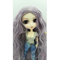 Wig Pullip - Iris