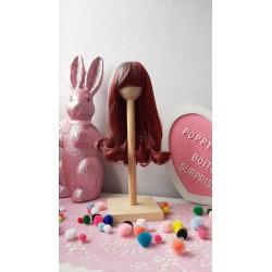 Wig Pullip - Cassandra