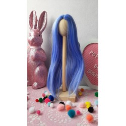 Wig Pullip - Zélie