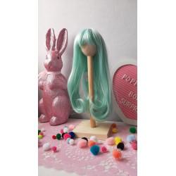 Wig Pullip - Olivia