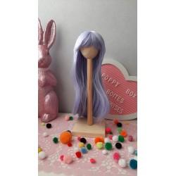 Wig Pullip - Mara
