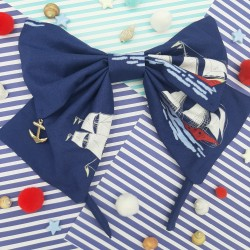 Sailor lolita Headbow