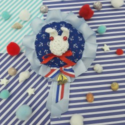 Rosette Sailor lolita