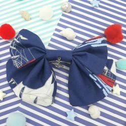 Barrette Sailor lolita
