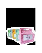 Poppy Box Thématiques